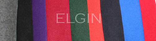 couleurs de laine caban