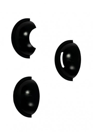 race blinkers and visors