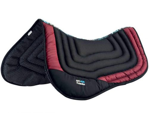 Airflow Training Pad